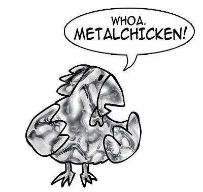 Chickenvsmetal2