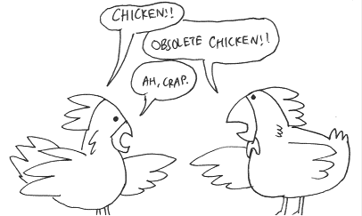 Chickenvsredesign