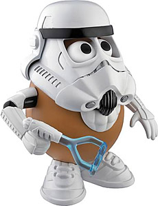 Spud-Trooper